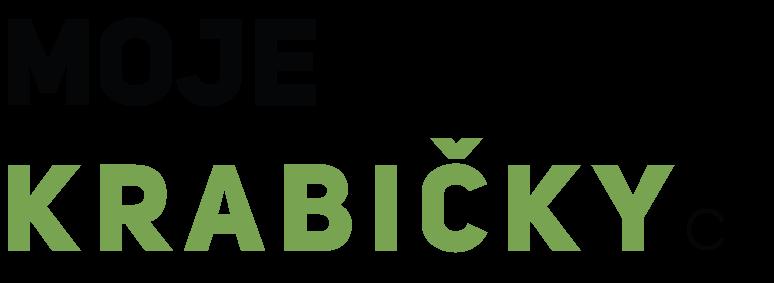 Mojekrabicky.cz – Individuální jídelní program na míru